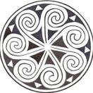 Bredband Bro – Gotland