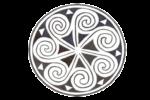 Bredband Bro - Gotland